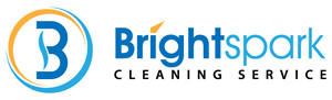 Bright spark Cleaning Service